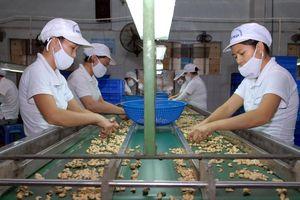 Thực hiện nghiêm hơn quy định vệ sinh an toàn thực phẩm khi xuất khẩu thực phẩm chế biến sang Hàn Quốc