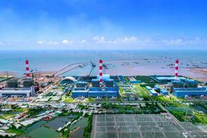 Công ty Nhiệt điện Duyên Hải hoàn thành kế hoạch 5 năm ( giai đoạn 2016-2020) và góp phần thúc đẩy phát triển kinh tế - xã hội địa phương