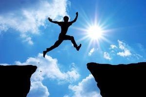 Học từ thất bại để tiến đến thành công