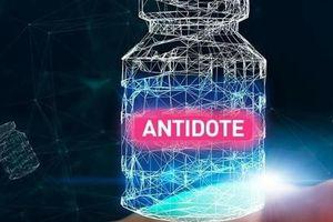 Nga đang điều chế loại thuốc nào chữa COVID-19?