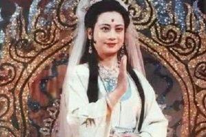 5 vị nữ thần tiên khiến Tôn Ngộ Không phải cúi đầu là ai?