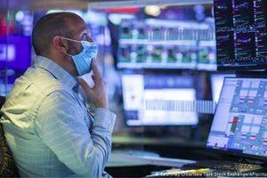 Thị trường 2021: Giới đầu tư kỳ vọng gì?