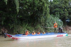 Xác định có đường dây đưa người nhập cảnh trái phép từ Campuchia vào Việt Nam