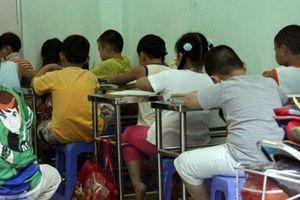 Học thêm tự nguyện và dạy thêm ép buộc, ranh giới mong manh