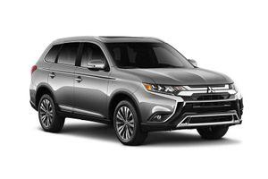 Top 10 xe SUV 3 hàng ghế tiết kiệm nhiên liệu nhất năm 2020