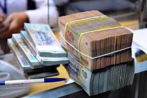 Thưởng Tết Nguyên đán cao nhất tại TP Hồ Chí Minh hơn 1 tỷ đồng