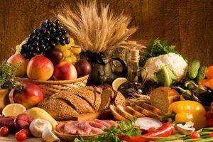 Chỉ mặt những hóa chất 'tàn phá' sức khỏe có trong một số thực phẩm vẫn ăn hàng ngày