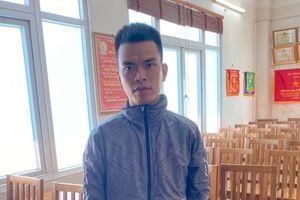 Quảng Nam: Bắt thêm 2 đối tượng liên quan vụ dùng súng bắn người