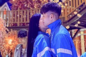 Scandal năm 2020: Ngọc Trinh bị 'cắm sừng', Quang Hải kể chuyện 'đá cặp' với nhiều cô gái