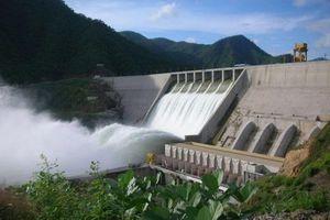 Kon Tum bất ngờ cho 5 doanh nghiệp khảo sát 5 dự án thủy điện trong cùng một ngày