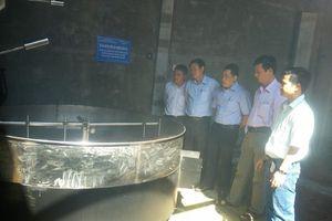 Đắk Lắk: Khuyến công góp phần vào việc chuyển dịch cơ cấu kinh tế nông thôn