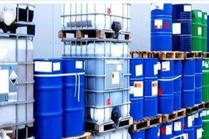 Quy chuẩn kỹ thuật quốc gia về chất lượng tiền chất thuốc nổ sử dụng để sản xuất vật liệu nổ công nghiệp