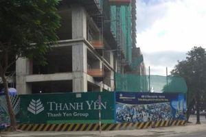 6 dự án liên quan đến đất công bị Công an Khánh Hòa điều tra sai phạm