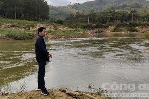 Kon Tum 'bất ngờ' cho chọn chủ đầu tư 5 dự án thủy điện nhỏ