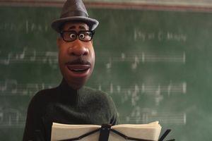 Siêu phẩm Pixar - Soul 'bỏ bùa' Dế Choắt, Helly Tống cùng dàn sao Việt