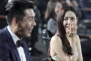Trước khi Dispatch ra tay, Hyun Bin - Son Ye Jin đã nhiều lần lộ manh mối đáng ngờ