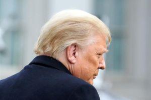 Iran gửi 'thông điệp chia tay' gay gắt tới ông Trump