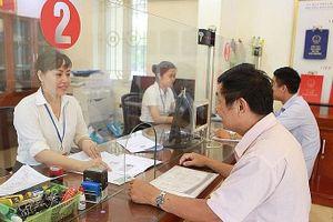 Hà Nội triển khai nhiều nhiệm vụ trọng tâm công tác tư pháp năm 2021