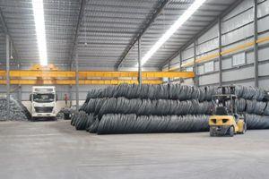 Nhơn Trạch - Long Thành sẽ có nhiều dự án kho bãi lớn để phát triển logistics