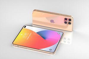 Tin vui cho các iFan: Hai nguyên mẫu iPhone màn hình gập đã vượt qua các bài thử nghiệm của Apple