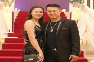Xuất hiện kẻ mạo danh Hàn Thái Tú lừa vợ Vân Quang Long 100 triệu đồng vụ đưa hài cốt chồng về Việt Nam