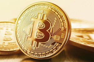 Giá Bitcoin hôm nay 1/1/2021: Bitcoin 'sảy chân' đầu năm mới