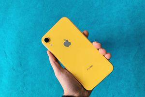 iPhone cũ liên tục giảm giá