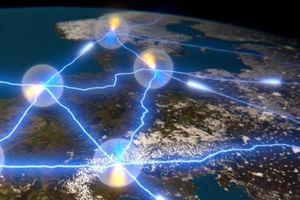 Khoa học đang tạo ra 'siêu Internet'