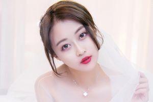 Nữ diễn viên Trung Quốc Tôn Kiều Lộ qua đời ở tuổi 25