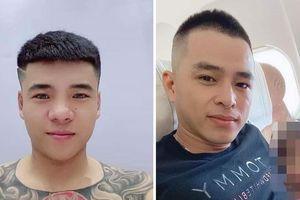 Khởi tố vụ án nổ súng gây rối trên đường phố Đà Nẵng