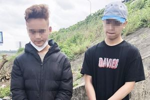 Quảng Nam: Bắt nhiều đối tượng mua bán, tàng trữ hơn 30kg pháo nổ