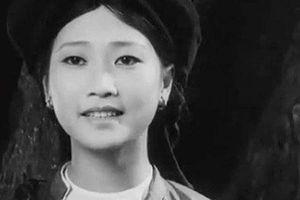 Ngắm vẻ đẹp dịu dàng của phụ nữ Việt Nam đầu thế kỷ XX