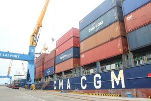 Quảng Nam: Công nghiệp là thế mạnh vực dậy và phát triển kinh tế