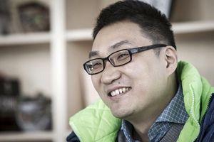 Vượt Jack Ma, chủ hãng thương mại điện tử Pinduoduo giành ngôi giàu thứ hai Trung Quốc