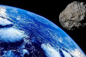 Các vị khách không mời lũ lượt 'viếng thăm' Trái đất đầu năm mới