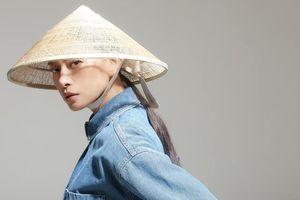 Ngô Thanh Vân - 'chị đại làng phim Việt' đang toan tính điều gì với vũ trụ điện ảnh riêng?