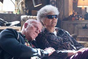 Mâu thuẫn giữa loạt 'Deadpool' với Vũ trụ Điện ảnh Marvel