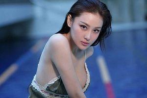Sự hoán đổi danh tiếng của Phạm Băng Băng - Trương Hinh Dư sau 3 năm
