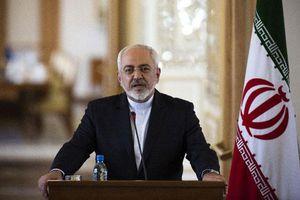Iran kêu gọi ông Trump tránh 'bẫy' của Israel nhằm kích động chiến tranh