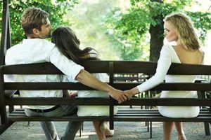 Xử lý hành vi vi phạm chế độ hôn nhân một vợ một chồng