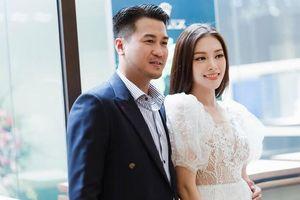 Lần hiếm hoi hot girl Linh Rin hiếm hoi diện bikini, khoe vóc dáng nuột nà