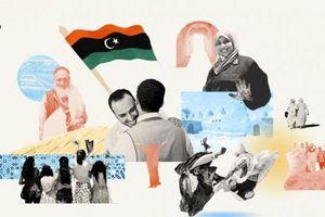 Liên hợp quốc lập Ủy ban cố vấn Diễn đàn đối thoại chính trị Libya