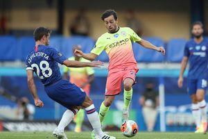 Nhận định Chelsea vs Man City: Giữa muôn trùng vây