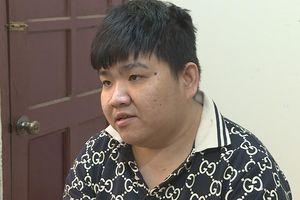 Đắk Nông: Giám đốc và nhân viên Công ty mua bán nợ bị khởi tố