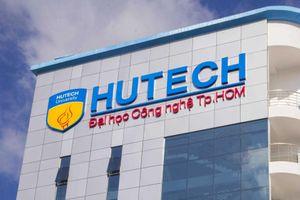 Nghiên cứu các nhân tố ảnh hưởng đến chất lượng đào tạo tại Khoa Tài chính - Thương mại, Trường Đại học Công nghệ thành phố Hồ Chí Minh (HUTECH)