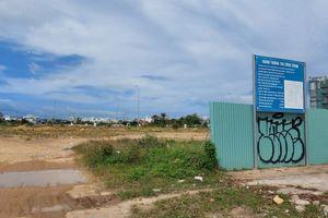 Phú Yên: Chưa được công nhận kết quả đấu giá quyền sử dụng đất, dự án đã được rao bán trên mạng xã hội