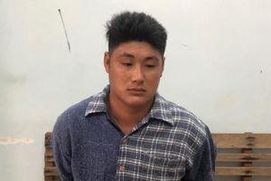 Đồng Nai: Đã bắt được nghi can sát hại người phụ nữ, cướp tài sản