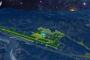 Bộ Kế hoạch và Đầu tư được giao thẩm định Dự án sân bay Sa Pa, Lào Cai