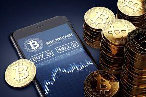Bitcoin có năm thắng lớn