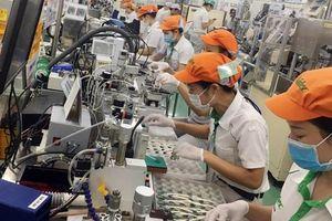 Những điểm mới của Bộ luật Lao động: Hướng tới hài hòa quyền lợi